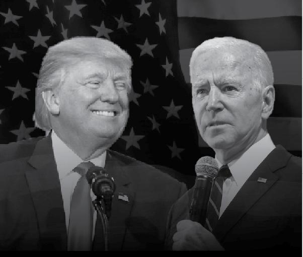 Election+2020